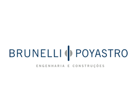 Brunelli Poyastro