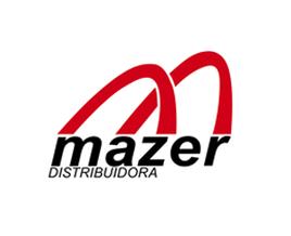 Mazer Distribuidora